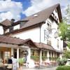 Restaurant Speiselokal Engel Vimbuch in Bühl (Baden-Württemberg / Rastatt)