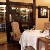 Hotel & Restaurant Ole Deele in Burgwedel (Niedersachsen / Hannover)]