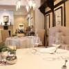 Hotel & Restaurant Ole Deele in Burgwedel