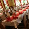 Restaurant Waldwirtschaft Alter Kanal in Celle (Niedersachsen / Celle)