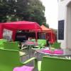 Restaurant Peacefood Unverpackt  in Chemnitz (Sachsen / Chemnitz)]