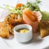 Restaurant Backstüble im Hotel Stadt Coburg in Coburg