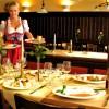 Restaurant Loreley in Coburg (Bayern / Coburg)]