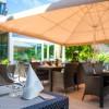 Restaurant Moselromantik-Hotel Keßler-Meyer in Cochem (Rheinland-Pfalz / Cochem-Zell)]
