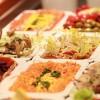 Restaurant Moselromantik-Hotel Keßler-Meyer in Cochem