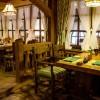 Restaurant Rustikale Stube Ekend�ns  in Cuxhaven-DUHNEN (Niedersachsen / Cuxhaven)]