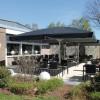 Restaurant Haus Adelheide in Delmenhorst (Niedersachsen / Delmenhorst)]