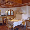 Restaurant Landhaus Weller in Dietmannsried / Probstried