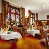Restaurant Hotel Linde Donaueschingen in Donaueschingen (Baden-Württemberg / Schwarzwald-Baar-Kreis)]