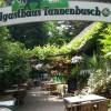 Restaurant Waldgasthaus Tannenbusch in Dormagen (Nordrhein-Westfalen / Rhein-Kreis Neuss)]
