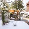 Restaurant Alte Bergm�hle Landgasthof & Vinothek in Dreieich (Hessen / Offenbach)]