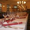 Restaurant DRESDEN 1900 in Dresden
