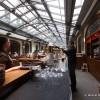 Restaurant Wenzel Prager Bierstuben Dresden in Dresden
