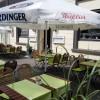 Restaurant Alte Flora in Essen (Nordrhein-Westfalen / Essen)]