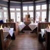 Restaurant Christen im Haus Litzbrück in Düsseldorf (Nordrhein-Westfalen / Düsseldorf)]
