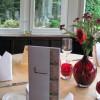 Restaurant Christen im Haus Litzbrück in Düsseldorf
