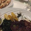 Restaurant LAlba in Düsseldorf