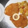 Restaurant Reusch in Düsseldorf