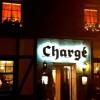 Restaurant Landgasthaus Chargé in Duisburg