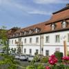Restaurant Historikhotel Klosterbräu Landidyll  in Ebrach (Bayern / Bamberg)]