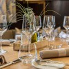 Restaurant Krone - das Gasthaus in Ehrenkirchen (Baden-Württemberg / Breisgau-Hochschwarzwald)]