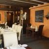 Restaurant Alta Villa in Eltville