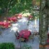 Restaurant Hotel Ristorante Villa Medici in Enkenbach-Alsenborn