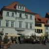Faustus Cafe Restaurant Bar in Erfurt (Thüringen / Erfurt)