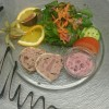 Restaurant  Zum Kser in Erzenhausen