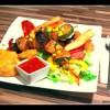 Restaurant Jonnys EssKULTur in Essen