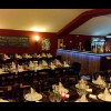 Restaurant La Vite in Esslingen