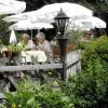 Restaurant Gasthaus Birkenthaler Hof in Eußerthal (Rheinland-Pfalz / Südliche Weinstraße)]