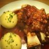 Restaurant BERGFRIEDEN in Fischen im Allgäu (Bayern / Oberallgäu)
