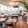 Restaurant Heimathafen in Flensburg (Schleswig-Holstein / Flensburg)