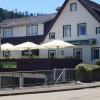 Zur Forelle Restaurant und Pension in Forbach-Hundsbach (Baden-Württemberg / Rastatt)