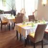 Restaurant Weinstube Zur Adamslust in Frankenthal (Rheinland-Pfalz / Frankenthal (Pfalz))]
