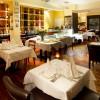Restaurant Gastronomie da Claudio in Frankfurt am Main (Hessen / Frankfurt am Main)]