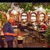 Restaurant DAHEIM im Lorsbacher Tal in Frankfurt am Main (Hessen / Frankfurt am Main)]
