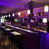 Restaurant frankfurter botschaft in Frankfurt am Main