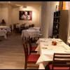 Restaurant Volare in Frankfurt am Main (Hessen / Frankfurt am Main)]