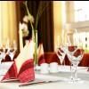 Restaurant Frauensteiner Hof in Frauenstein (Sachsen / Freiberg)