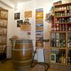 Restaurant Zylinder Wein- Feinkost Freiburg in Freiburg