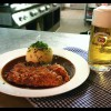 Restaurant Gasthof Zur Linde in Friedberg (Bayern / Aichach-Friedberg)