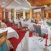 Restaurant Luitpoldpark-Hotel in F�ssen (Bayern / Ostallg�u)]