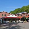 Restaurant Frischehof Döpke in Garrel (Niedersachsen / Cloppenburg)