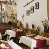 Restaurant Schlosshotel Gedern in Gedern (Hessen / Wetteraukreis)