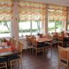 Restaurant elb-matrose in Geesthacht (Schleswig-Holstein / Herzogtum Lauenburg)]