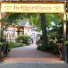 Restaurant Berggasthaus Niedersachsen in Gehrden (Niedersachsen / Hannover)]