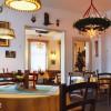Restaurant Besenschänke in Gelenau/Erzgebirge (Sachsen / Annaberg)]
