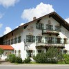 Restaurant Feichtner Hof Wirtshaus und Hotel in Gmund am Tegernsee